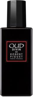 Robert Piguet Oud Divin Eau de Parfum unissexo 100 ml