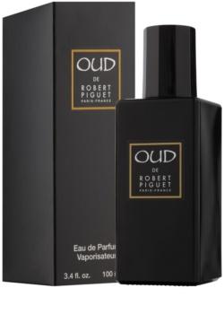 Robert Piguet Oud parfémovaná voda unisex 100 ml