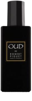 Robert Piguet Oud woda perfumowana unisex 100 ml