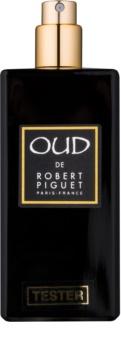 Robert Piguet Oud woda perfumowana tester unisex 100 ml