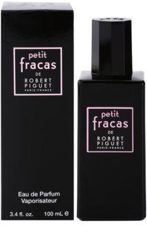 Robert Piguet Petit Fracas eau de parfum pour femme 100 ml