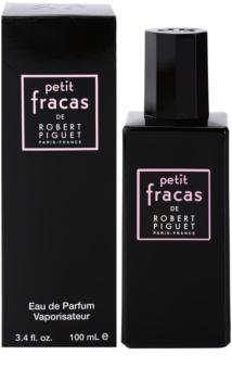 Robert Piguet Petit Fracas Parfumovaná voda pre ženy 100 ml