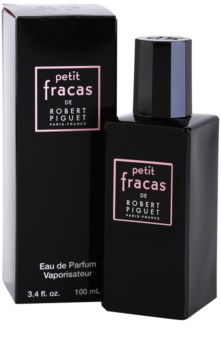Robert Piguet Petit Fracas Eau de Parfum for Women 100 ml