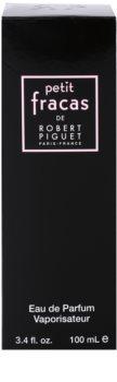 Robert Piguet Petit Fracas parfémovaná voda pro ženy 100 ml