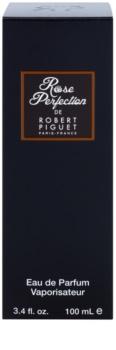Robert Piguet Rose Perfection Eau de Parfum voor Vrouwen  100 ml