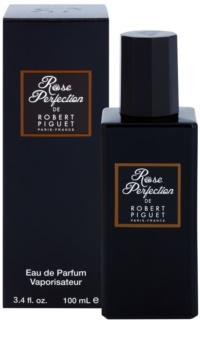 Robert Piguet Rose Perfection Parfumovaná voda pre ženy 100 ml