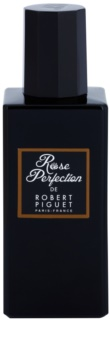 Robert Piguet Rose Perfection eau de parfum pentru femei 100 ml