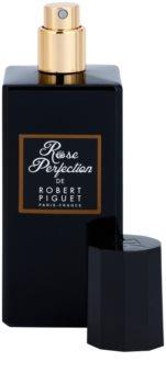 Robert Piguet Rose Perfection parfumska voda za ženske 100 ml
