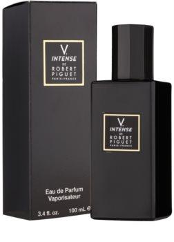 Robert Piguet V. Intense парфумована вода для жінок 100 мл