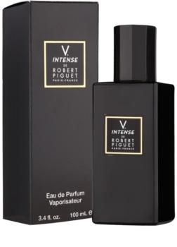 Robert Piguet V. Intense Eau de Parfum Damen 100 ml