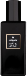 Robert Piguet V. Intense Parfumovaná voda pre ženy 100 ml