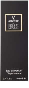 Robert Piguet V. Intense Eau de Parfum for Women 100 ml