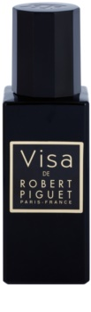 Robert Piguet Visa Eau de Parfum for Women 50 ml