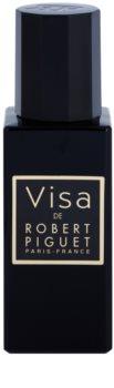 Robert Piguet Visa Eau de Parfum voor Vrouwen  50 ml