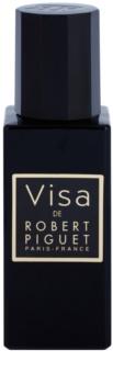 Robert Piguet Visa woda perfumowana dla kobiet 50 ml