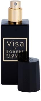 Robert Piguet Visa parfémovaná voda pro ženy 50 ml