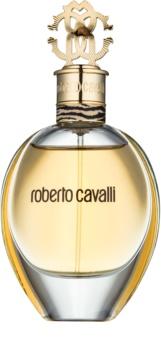 Roberto Cavalli Roberto Cavalli парфюмна вода за жени 50 мл.
