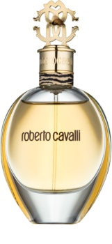 Roberto Cavalli Roberto Cavalli Eau de Parfum Damen 50 ml
