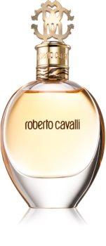 Roberto Cavalli Roberto Cavalli eau de parfum pour femme 50 ml