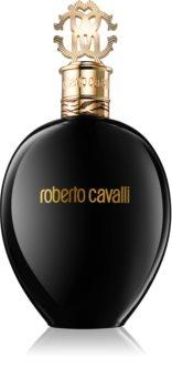 Roberto Cavalli Nero Assoluto Eau de Parfum voor Vrouwen  75 ml