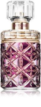 Roberto Cavalli Florence eau de parfum pentru femei 75 ml