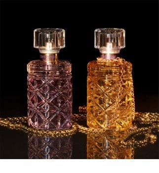 Roberto Cavalli Florence парфюмна вода за жени 75 мл.