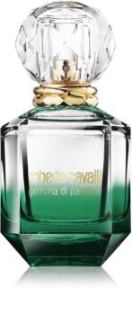 Roberto Cavalli Gemma di Paradiso eau de parfum pentru femei 50 ml