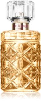 Roberto Cavalli Florence Amber woda perfumowana dla kobiet 75 ml
