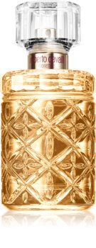 Roberto Cavalli Florence Amber парфумована вода для жінок