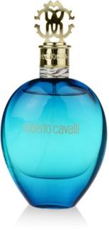 Roberto Cavalli Acqua Eau de Toilette voor Vrouwen  75 ml