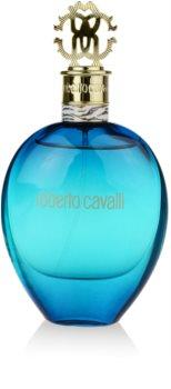 Roberto Cavalli Acqua toaletná voda pre ženy 75 ml