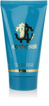 Roberto Cavalli Acqua żel pod prysznic dla kobiet 150 ml