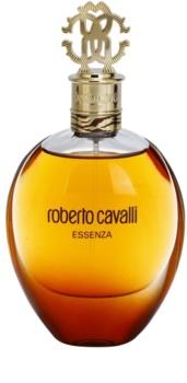 Roberto Cavalli Essenza Eau de Parfum Für Damen 75 ml