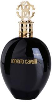 Roberto Cavalli Nero Assoluto eau de parfum pour femme 75 ml