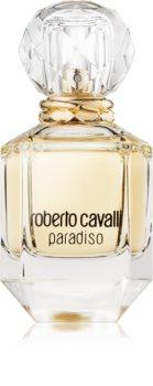 Roberto Cavalli Paradiso Eau de Parfum para mulheres 75 ml
