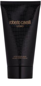 Roberto Cavalli Uomo borotválkozás utáni balzsam férfiaknak 150 ml