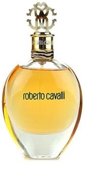 Roberto Cavalli Roberto Cavalli parfémovaná voda pro ženy 75 ml