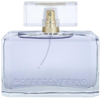 Roberto Verino Gold Diva Eau de Parfum for Women 90 ml