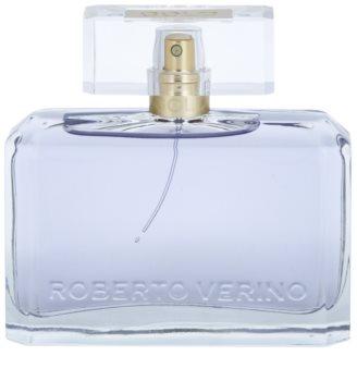 Roberto Verino Gold Diva Eau de Parfum para mulheres 90 ml