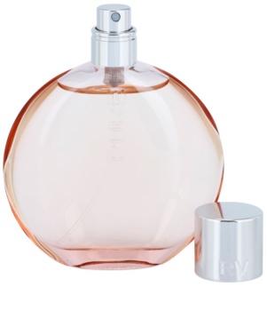 Roberto Verino Pure For Her toaletná voda pre ženy 60 ml