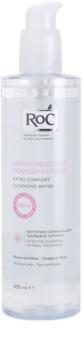 RoC Démaquillant micelarna voda za občutljivo kožo