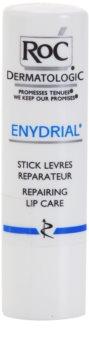RoC Enydrial bálsamo reparación para labios