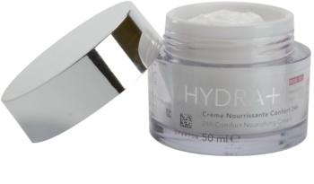 RoC Hydra+ výživný krém pre suchú pleť