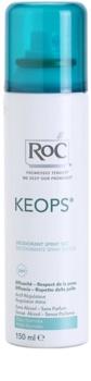 RoC Keops dezodorant v spreji 24h