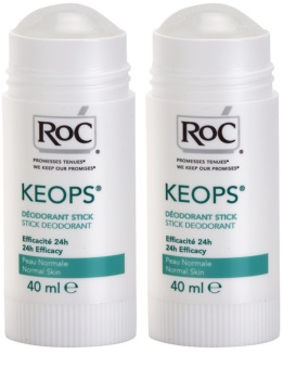 RoC Keops trdi dezodorant