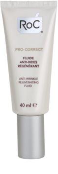RoC Pro-Correct fluido antirrugas