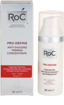 RoC Pro-Define spevňujúce sérum
