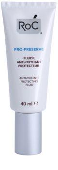 RoC Pro-Preserve fluido protetor antioxidante