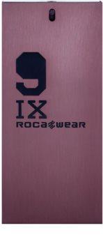 Rocawear 9IX eau de toilette pentru barbati 100 ml