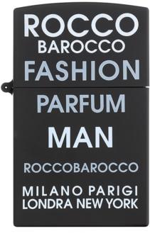 Roccobarocco Fashion Man Eau de Toilette für Herren 75 ml